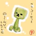☆【初見さん】雲ろのIROIRO放送局【歓迎】★