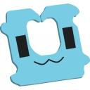 人気の「MHP2G」動画 23,699本 -パンとか挟むやつ