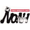 プロレスリング・ノア ~ PRO-WRESTLING NOAH