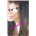 ♡小悪魔メイド@加納りかちん♡と【ゲーム】時々【ねこ】放送
