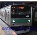 【ニコ動版】鉄道撮り鉄組公式コミュニティ