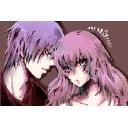 【VOCALOID】KAITO&巡音ルカ