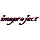ImoProject
