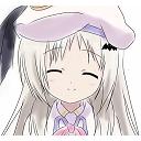 人気の「らき☆すた 21」動画 376本 -らいの雑談えぼりゅーしょん*せかんどฅ(^ •ω•*^ฅ♡