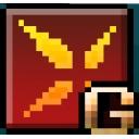 味方専用地雷のゲーム放送(仮)