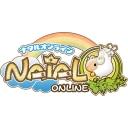 ナタルオンライン 総合  NATAL ONLINE