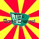 TB's Game Channel -ニコ生支部-