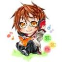 【邪澄n】 ニコニコラジオ♪