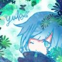 人気の「島田葉月」動画 21本 -(*`・ω・)ノ ゆーきとまったりおはなししよ? ヾ(・ω・`*)