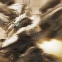 人気の「アーマードコアフォーアンサー」動画 79本 -macha友愛お花畑コミュ