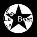 LALALA-LoveBeat
