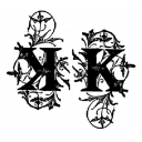 ♔ K's LIVE ♔