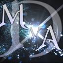 手書きMAD -MAD:AMV 総合コミュニティ