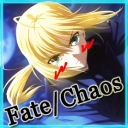 Fate/Chaos
