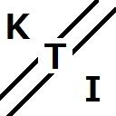 KTI//kitakyushu the idea