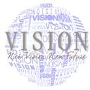 VISIONプロダクション