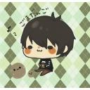 人気の「NARUTO」動画 10,089本 -ゴマすりィ!!!