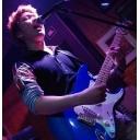 【電魔團】ギター時々歌たまに雑談【大阪支部長補佐】
