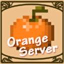 Minecraft OrangeServer