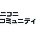 神崎絵里、またの名をえりぽこ!!(^O^)