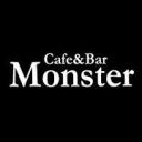 Cafe&Bar Monster
