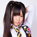 高まりおりお☆放送局 vol,1