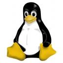 キーワードで動画検索 Scheme - プログラミング