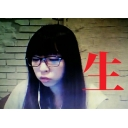 巡音ルカV4X -【連続生放送半年達成!】あこの(メリコP)のdgdgノーメイク放送。たまに犬(U ^ω^)ワン!