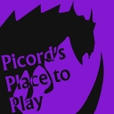 Picord's Place to Play!