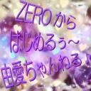 キーワードで動画検索 戦国BASARA - *♥*:;;;;;:*♥*✿ZEROからはじめるぅ~由愛ちゃんねる✿*♥*:;;;;;:*♥*