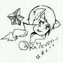 Rx*7even_のコミュニティ