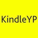 Kindle YP