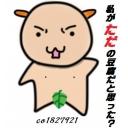 マイクラ ~公式がんば~ @粗挽き豆腐