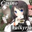 Casino-Valkyrja-
