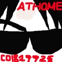 ATHOME【すべてのコメに応答するよ♪】