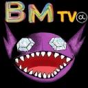 BALMUNG TV