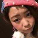 Video search by keyword きゃりーぱみゅぱみゅ - ○スカートの中は水玉●