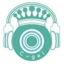 人気の「ボカロハウス」動画 1,336本 -DJ C-gel【シゲル】