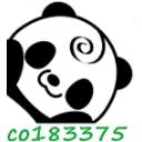 キーワードで動画検索 大乱闘スマッシュブラザーズ - 大熊猫組
