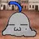 人気の「(´・ω・`)」動画 2,145本 -どうしてコーナッタ!