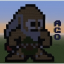 AGOのゲーム配信チャンネル