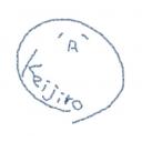 Keijiroさんのだらだらチャンネル