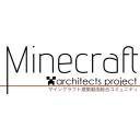 【Minecraft】マイクラ建築動画総合コミュニティ
