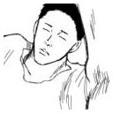 人気の「ゆきまこ」動画 1,233本 -アサギ越え(予定)