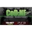 Call of Duty : Niconico Festival 運営陣の集い(仮)
