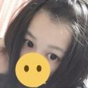 Video search by keyword 吉田 - yu!nel's community