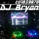 DJ Bryan community ☆Are pure☆