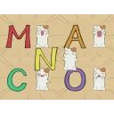 M A N C O マンコでちゅ☆