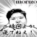 キーワードで動画検索 J-POP - 森伊蔵(モリゾー)のもっこりにっこりもりもり放送