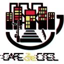 他人のそらにぃ (そらにぃ) Logo
